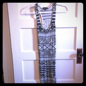 Bebe Dress/Tunic